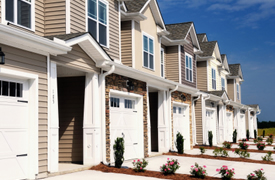 insurance in North Baldwin
